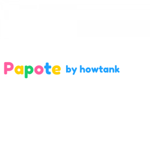 Papote by howtank